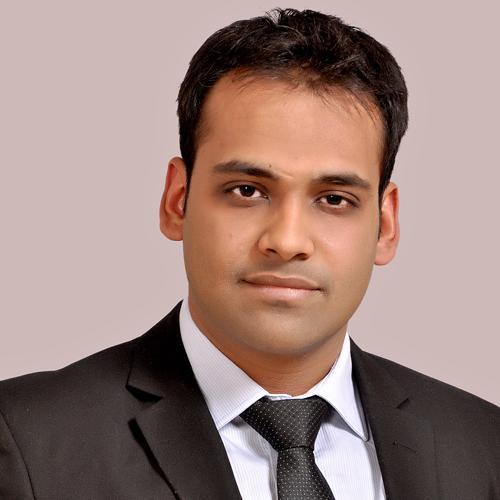 Rahul Bhatia Profile At Science And Information Sai
