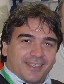 CHRISTOS GEORGIADIS