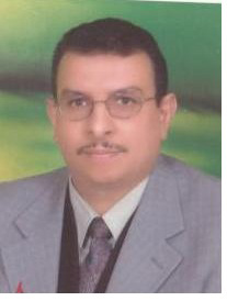 Dr_Magdy Ali